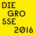 diegrosse2016